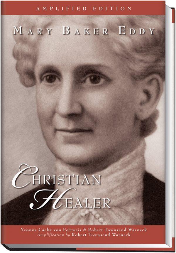 christian-healer-mary-baker-eddy