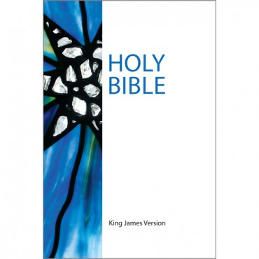 sterling-bible-king-james_hard-back