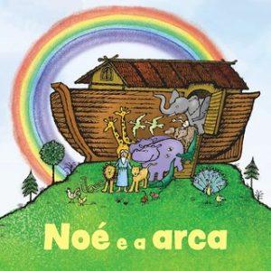 Noe e a arca