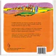 joseph and this brothers book back cover spanish